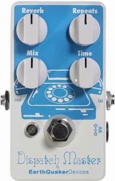 earthquaker dispatch master earthquaker devices dispatch master zikinf