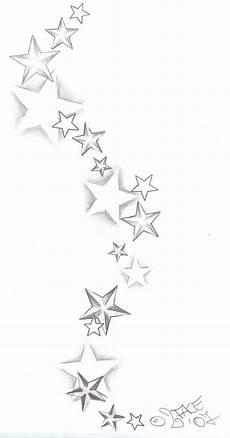 220 Ber 1 000 Ideen Zu Sterne Auf Coole