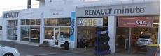 Renault Frejus Concessionnaire Renault Fr