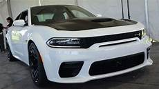 dodge plans for 2020 2020 dodge charger the future is bright torque news