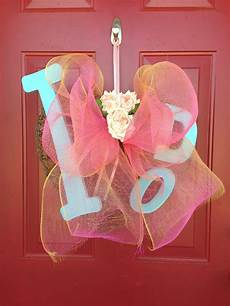 easy diy bridal shower ideas from pinterest welcome to the adored home