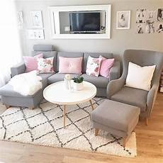 scandi credit sol kristin home small living room
