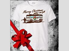 merry christmas y all t shirt
