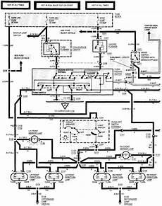 94 gmc light wiring 1994 chevy p u 1500 series electrical wiring diagrams lights