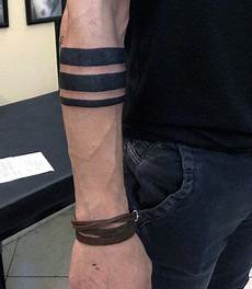 70 armband designs for masculine ink ideas