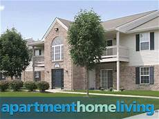 Greenwood Apartments In Indiana by Bexley Apartments Greenwood Apartments For Rent