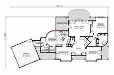 nantucket house plans intelligent house plans floor plans home designs 3d
