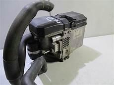 Standheizung Webasto Thermo Top Z C Diesel 8387111 Bmw 5