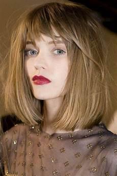 bob hairstyles shoulder length hair versatile hairstyles shoulder length hair
