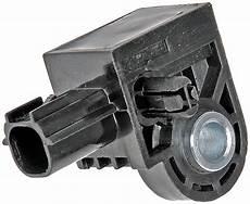airbag deployment 2012 ford e350 security system 2012 16 impact airbag sensor broncograveyard com