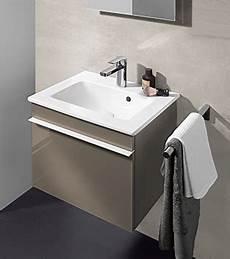 Villeroy Und Boch Gäste Wc Waschbecken - handwaschbecken in perfekter harmonie 187 villeroy boch at