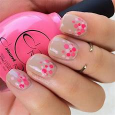 20 easy nail designs you need to try latest nail art