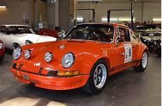 Porsche 911 St - 1972 porsche 911 s t recreation for sale on bat auctions