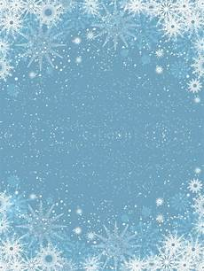 Light Gray Snowflake Background snowflakes on light blue background vector free