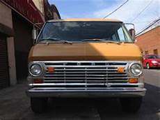 1000 images about 1968 74 econoline pinterest ford and cer tops