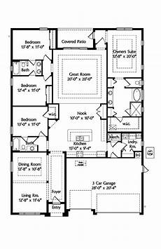 quonset house plans quonset hut homes floor plans home design metal house