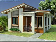 simple house plans in philippines simple house design in the philippines review shopping
