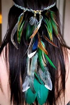 Are Hair Feathers Still In Style 2017