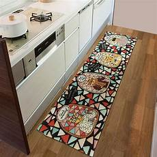 Kitchen Area Rugs Walmart by 20 Photo Of Rug Runners For Kitchen