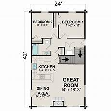 house plans under 600 sq ft small house plans under 600 sq ft simple small house floor