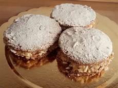 dolci con crema pasticcera senza cottura 3 deliziose con crema pasticcera senza cottura caff 232 book