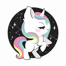 check out this awesome unicorn design on teepublic