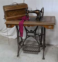 machine a coudre ancienne singer www didoulabrocante fr machine a coudre ancienne gritzner