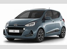 Hyundai  UK   New & Used Cars   Hyundai Car Deals