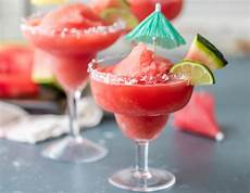 tequila drinks and cocktail recipes food com