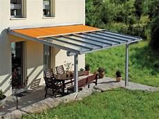 tettoie per esterno tettoie per esterni per terrazzi balconi auto finestre