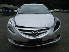 auto air conditioning repair 2012 mazda mazda6 engine control purchase used 2012 mazda mazda 6 i touring sedan loaded clean and clear title no reserve in