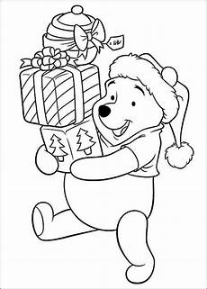 Weihnachts Ausmalbilder Disney Ausmalbilder Kostenlos Weihnachten 44 Ausmalbilder Kostenlos