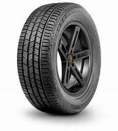 continental cross contact lx sport tyre reviews