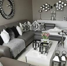 purple and gray living room decor pin by yaz v on living room ideas black white grey