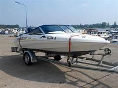 quicksilver qs 470 sport inkl stra 223 entrailer in deutschland sportboote gebraucht 41014 inautia