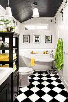 tiles talk black and white bathrooms design ideas perini