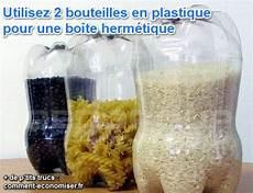 boite rangement pates riz une bo 238 te de rangement astucieuse pour p 226 tes