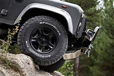 bf goodrich at bfgoodrich 174 all terrain t a ko2 with white lettering