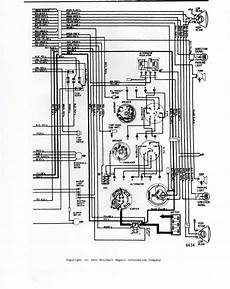 1967 f100 wiring diagram 1967 ford f 100 alternator light is on with key when key is on the light is brighter