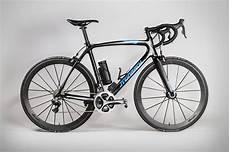 e bike superlativen das schnellste teuerste leichteste