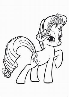 Malvorlagen My Pony Unicorn Neu Yakari Malvorlagen Zum Drucken Malvorlage Einhorn