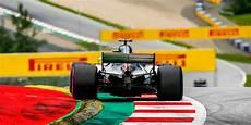 Gp F1 Autriche 2018 Redbull En Jardin Asphalte Ch