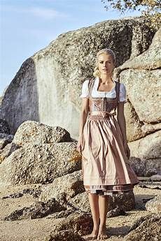 vintage wedding dresses gumtree cape town cape town kr 220 ger collection h w 2017 s traditional