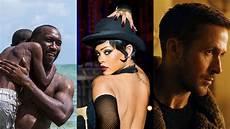Kinofilme 2017 Das Sind Die Wichtigsten Neuerscheinungen