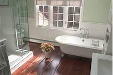 Bathroom Ideas Retro by Vintage Bathrooms Designs Remodeling Htrenovations