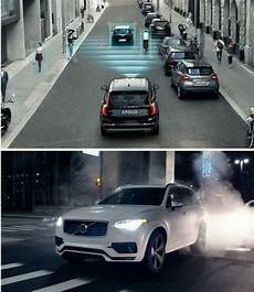 volvo promises deathproof cars by 2020 using these
