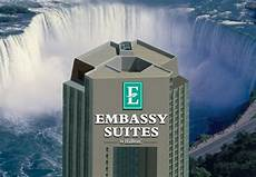 embassy suites by niagara falls fallsview hotel updated 2019 prices reviews ontario