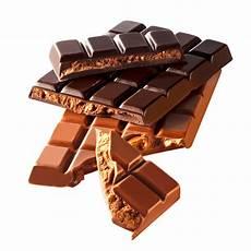 tablette chocolat noir tablette chocolat noir caramel au beurre sal 233 1 pi 232 ce de 120g