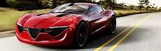 Alfa Romeo Neuve Au Maroc 2019 Prix De Vente Promotions
