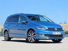 Volkswagen Touran Sound - fiche technique volkswagen touran iii 2 0 tdi 150